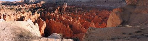 canyonsm2